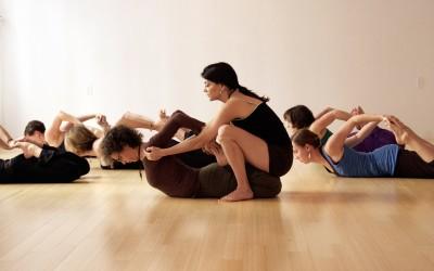 A jógaoktatói szakmát érintő INGYENES előadások – 2015. május 9.