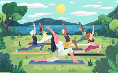Aktuális rendeletek a jógaoktatásra vonatkozóan