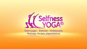 SelfnessYOGA.jogaiskola